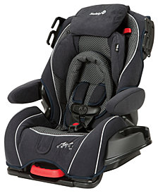 Safety 1st ® Alpha Omega Elite Convertible Car Seat