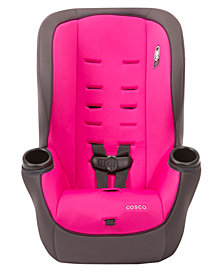 Cosco® Apt 50 Convertible Car Seat