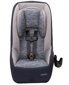Cosco® MightyFit™ 65 DX Convertible Car Seat