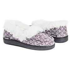 Muk Luks® Women's Moccasin Slippers