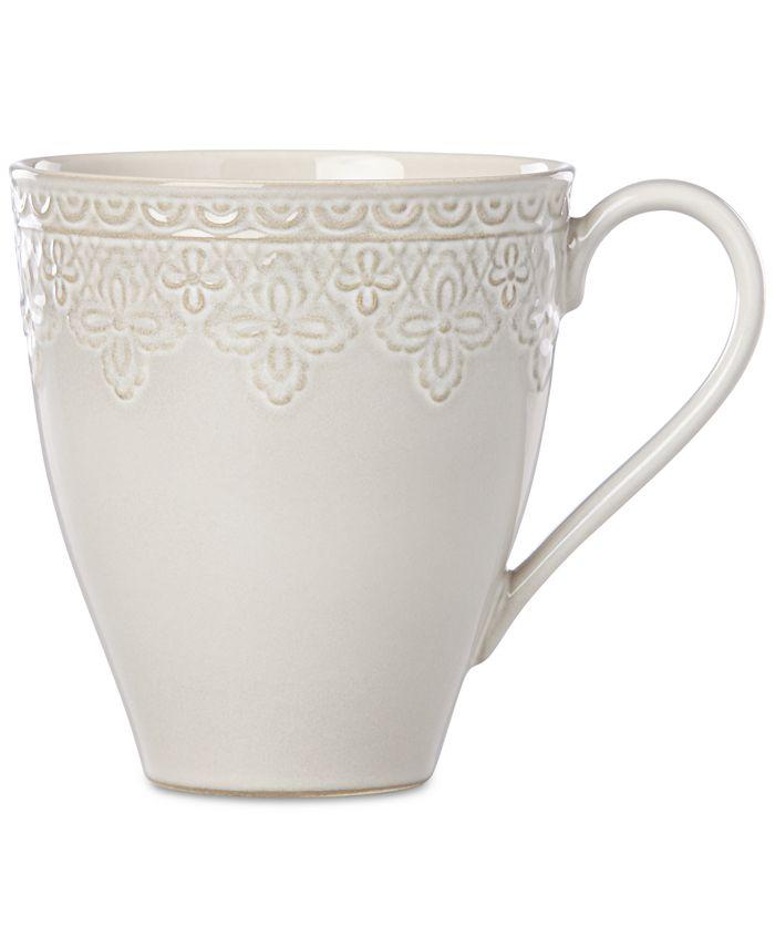 Lenox - Chelse Muse Fleur Mug