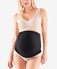 Belly Bandit Maternity Shaping Belt