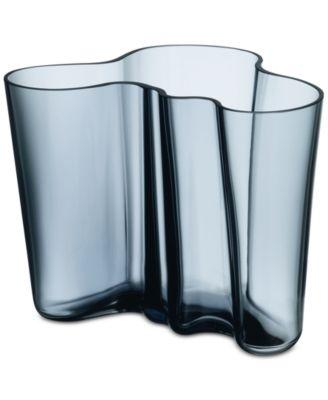 "Aalto 6.25"" Vase"