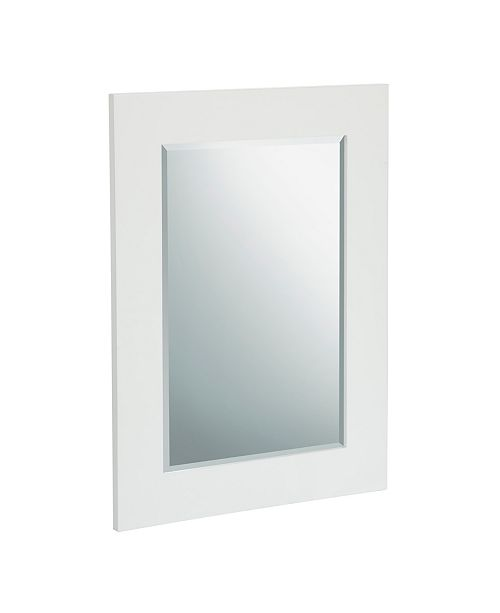 Elegant Home Fashions Chatham Wall Mirror