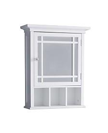 Neal Medicine Cabinet