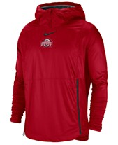 ohio state buckeyes apparel - Shop for and Buy ohio state buckeyes ... e5b2347bf3