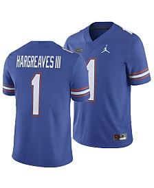 Nike Men's Vernon Hargreaves III Florida Gators Player Game Jersey