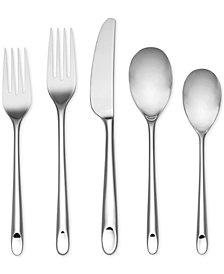 Reed & Barton Parkway 20-Pc. Flatware Set, Service for 4