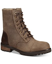 215b53c6f6 UGG Shoes - Boots   Booties - Macy s
