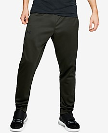 Men's Performance Fleece Pants