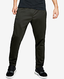 Under Armour Men's Performance Fleece Pants