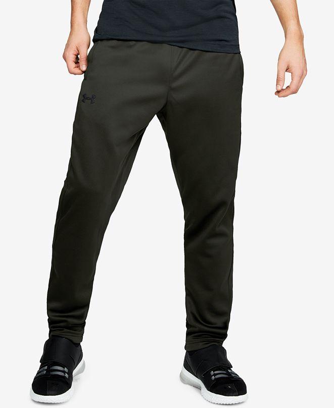 Under Armour Men's Performance Fleece Pants