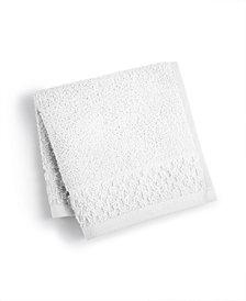 Juliette LaBlanc Cotton Textured Wash Towel
