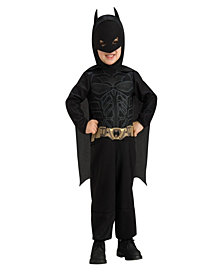 Batman The Dark Knight Rises Toddler Boys Costume