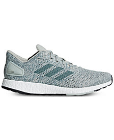 adidas Women's PureBOOST DPR Running Sneakers from Finish Line