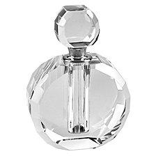 Badash Crystal Zoe Perfume Bottle