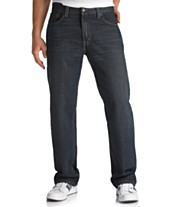 Levi s Men s Big and Tall 559 Relaxed Straight Fit Jeans af02e8a51be