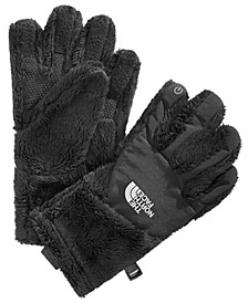 Little & Big Girls Osito Gloves