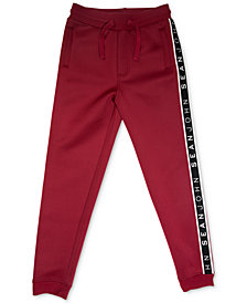 Sean John Big Boys Scuba Joggers