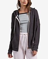 26e80877c womens zip up hoodies - Shop for and Buy womens zip up hoodies ...