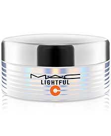 Lightful C + Coral Grass Moisture Cream, 1.3 fl. oz.