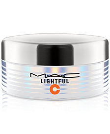 MAC Lightful C + Coral Grass Moisture Cream, 1.3 fl. oz.