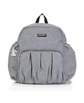 144b5a04acba0 Kalencom Chicago Backpack Diaper Bag