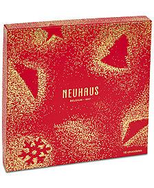 Neuhaus 16-Pc. Gift Box