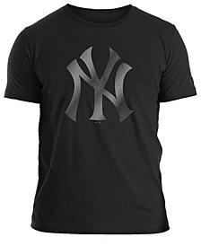 Outerstuff New York Yankees Tonal T-Shirt, Big Boys (8-20)