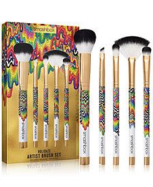 Smashbox 6-Pc. Holidaze Artist Brush Set, Created for Macy's