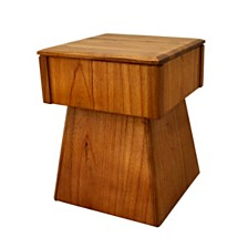 Arnold Accent Table, Quick Ship