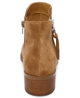clearance prices release date: 50-70%off Finders | Women's Dacey Ankle Booties