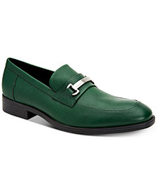 Calvin Klein Men's Craig Loafers