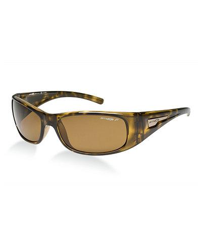 Arnette Sunglasses, AN4139