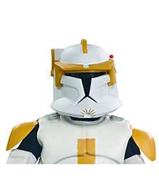 Star Wars Clonetrooper-Cody 2-piece Msk Kids Accessory