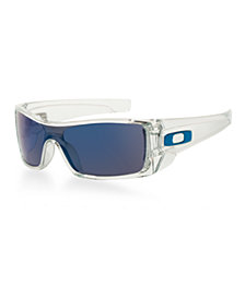 Oakley BATWOLF Sunglasses, OO9101