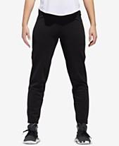 1a1b8ef94e3d1 Sales & Discounts Adidas - Macy's