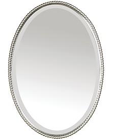 Mirror, Sherise 22x32