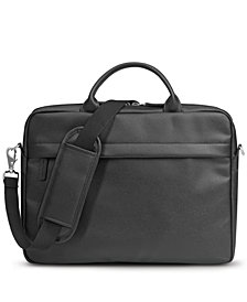 BLANKSLATE by Solo Men's Blankslate Briefcase