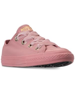 Converse Girls' Chuck...