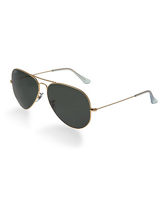 Shop Product Ray Ban Sunglasses Rb3026 62 Aviator Id 3d616201 Ray Bans 75 Off