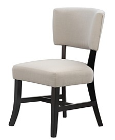 Rayna Upholstered Chair