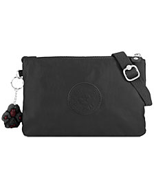 Kipling Creativity Cosmetic Pouch