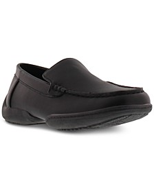 Little & Big Boys Driving Fast Loafers
