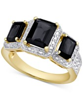 96f4c0d7b7ad05 costume jewelry rings - Shop for and Buy costume jewelry rings ...