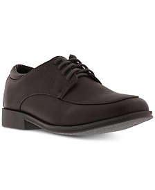 Kenneth Cole Little & Big Boys Kid Flyer Dress Shoes