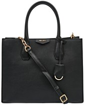 fb102213247c Nine West Handbags & Accessories - Macy's