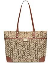 8f9ee82e5 Calvin Klein Bags: Shop Calvin Klein Bags - Macy's