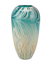 Array Vase
