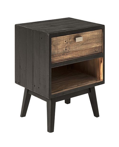 Moe's Home Collection Nova Nightstand